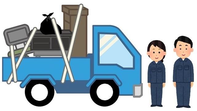 トラック2.jpg