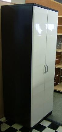 Dscf0884