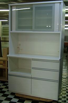 Dscf1260
