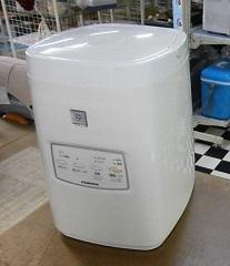 P1190001