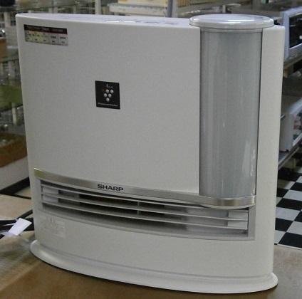 P2080005