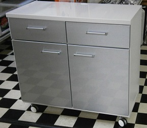 P3240001