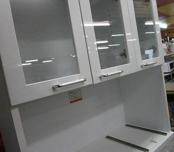 P3280003