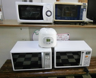 P4050009