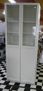 P4160004