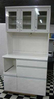 P4200002