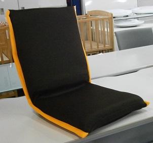 P7140016