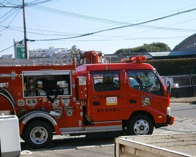 P8020032