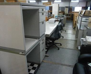 P8080016