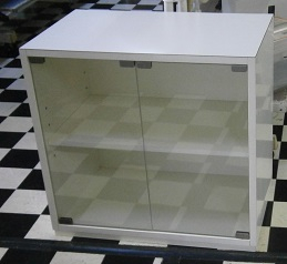 P9140009