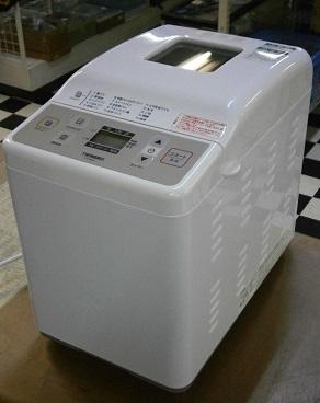 Pb010034