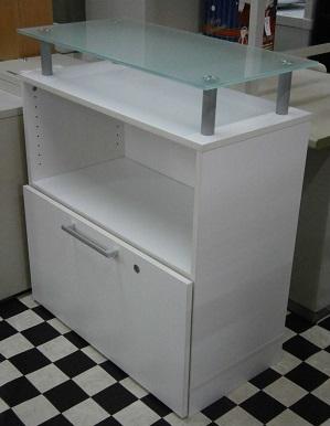 Pc020054