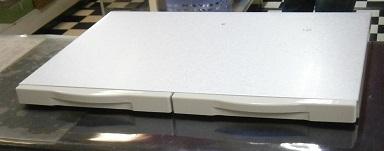 Pc060062