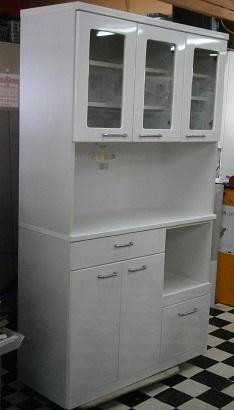 Pc090070