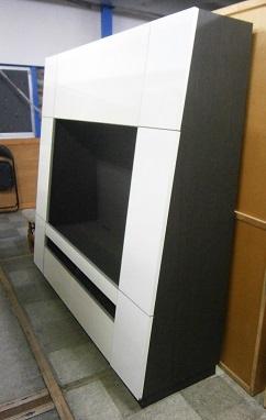 Pc280165