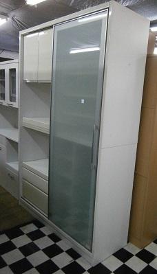 P1180143