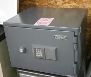 P1280180
