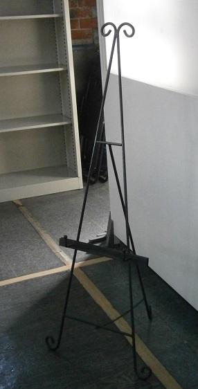 P1300201