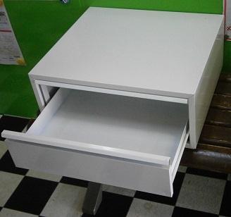 P3200061