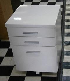 P3260027