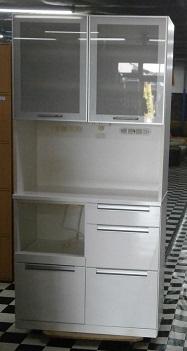 P3280028