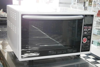 P4170037