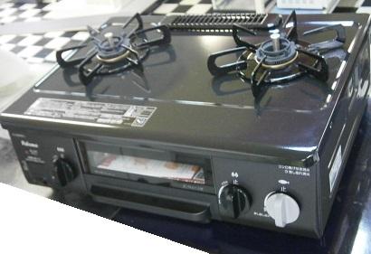 P4180044