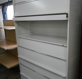 P4210052