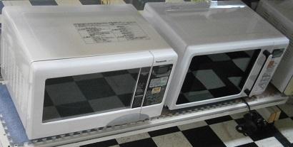 P4240051