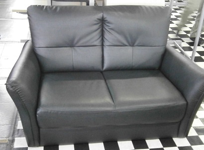 P5020061
