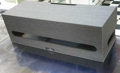 P5020065
