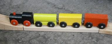 P5280032