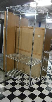 P5290035