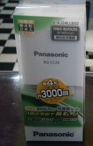 P5300046