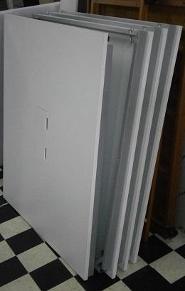 P6110105