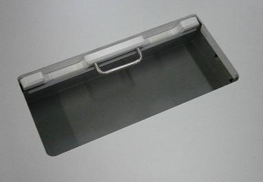 P6110110