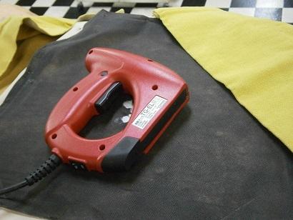 P8040013