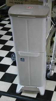 P8230005