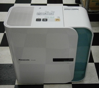 P9220020