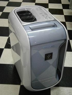 P9220024