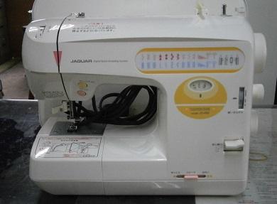 Pb220033