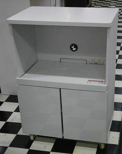 Pb270009