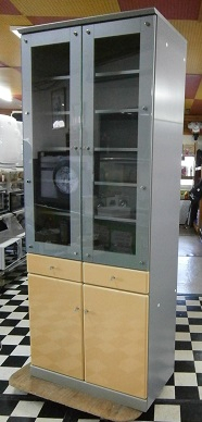 P1160002