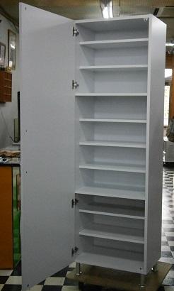 P1210005