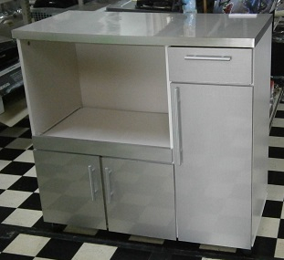 P1280001