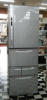 P2060011
