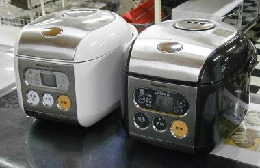P4090014