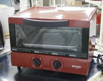 P4090015