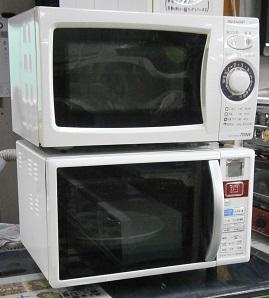 P4090016