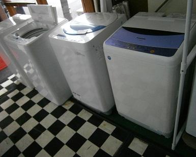 P4110013